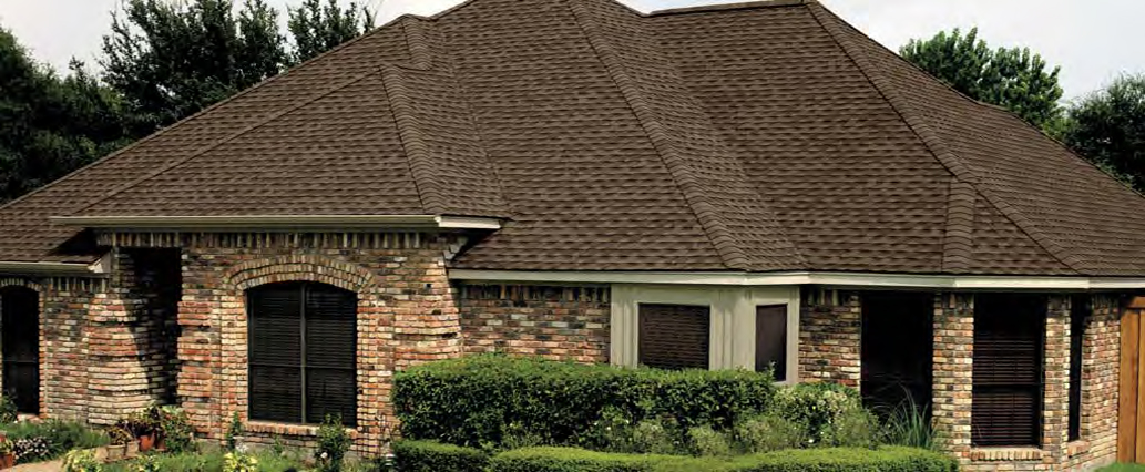 Miller Roofing Co